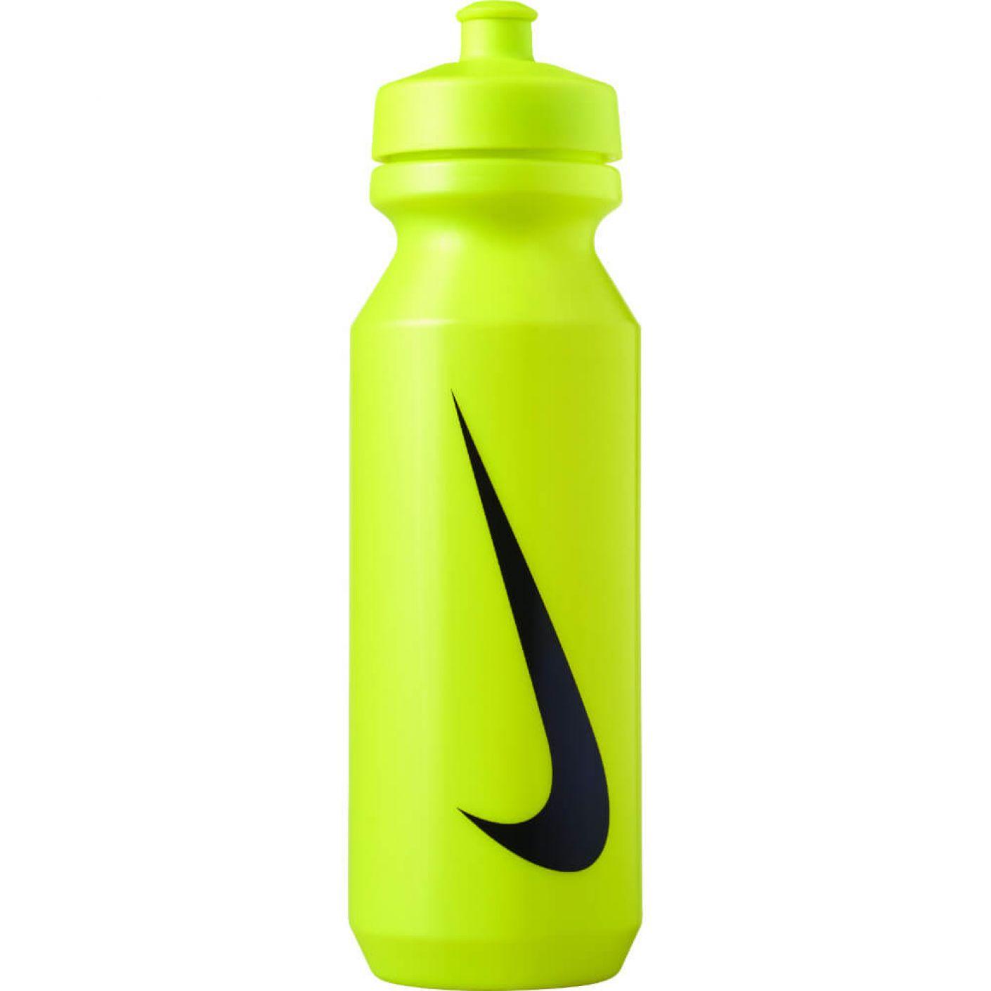 Nike Bidon BIG MOUTH BOTTLE 2.0 940 ML ATO B
