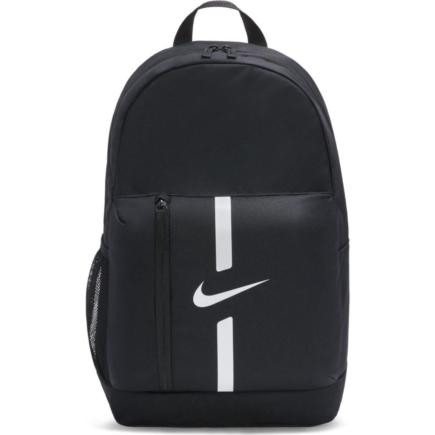 Nike Academy 21 Team Backpack Kids Zwart
