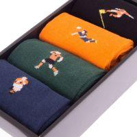 Holland Casual Sokken Box Set Modern