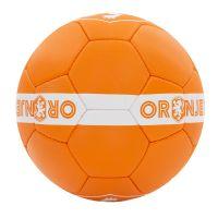 KNVB Voetbal Leeuwinnen Oranje