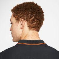 Nike Nederland Uitshirt Vapor Match 2020-2022