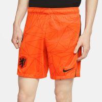 Nike Nederland Thuis Tenue 2020-2022