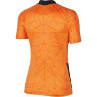 Nike Nederland Thuisshirt 2020-2022 Vrouwen