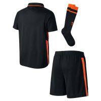 Nike Nederland Uit Minikit 2020-2022 Kids