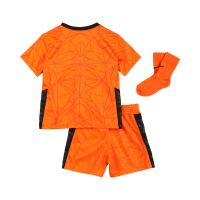 Nike Nederland Thuis Babykit 2020-2022