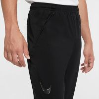 Nike Mercurial Dry Strike Woven Trainingsbroek PZ Zwart
