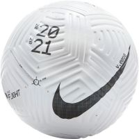 Nike Flight Elite Voetbal Wit Zwart Zwart