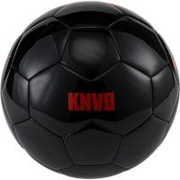 Nike Nederland Supporters Voetbal Zwart