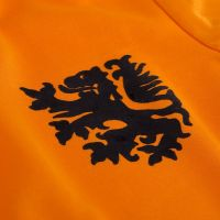 COPA Holland World Cup 1978 Retro Football Shirt