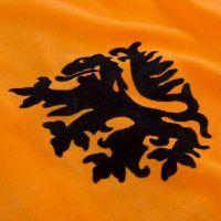 COPA Holland Captain T-Shirt