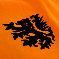 COPA Holland V-neck T-Shirt