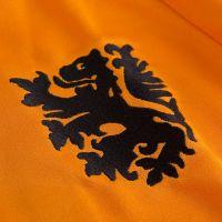 COPA Holland World Cup 1978 Retro Football Jack