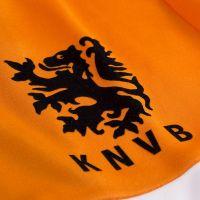 COPA Holland 1983 Retro Football Jacket