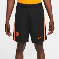 Nike Nederland Uit Tenue 2020-2022