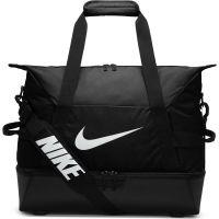 Nike Academy Team Voetbaltas Medium Zwart