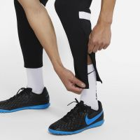 Nike Academy 21 Trainingsbroek Zwart Wit