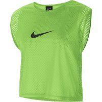Nike Park 20 Dri-FIT Trainingshesje 3 st. Groen