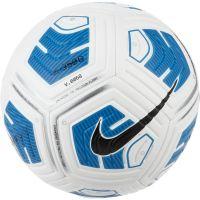 Nike Strike Team 350G Voetbal Wit - Voetbalshop.nl