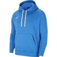 Nike Park 20 Hoodie Fleece Royal Blauw