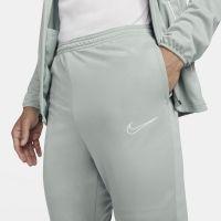 Nike Academy 21 Trainingspak Lichtgrijs Wit