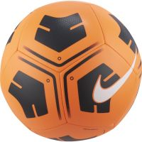 Nike Park Team Voetbal Oranje