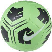 Nike Park Team Voetbal Groen Wit