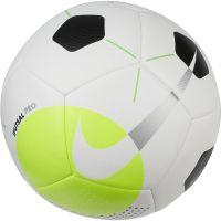Nike Futsal Pro Voetbal Maat 4 Wit