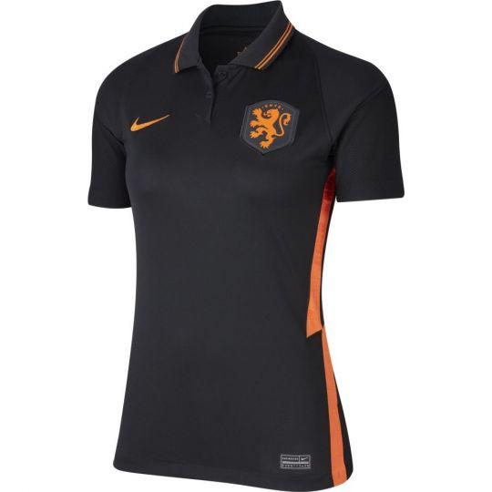 Nike Netherlands Away Shirt 2020-2022 Women