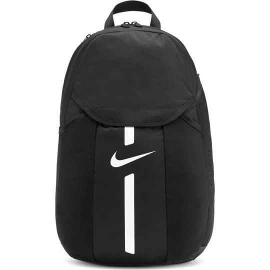Nike Academy Team Rugtas Zwart